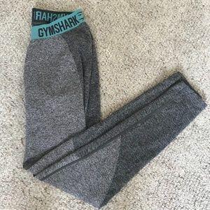 Gym Shark Flex Leggings